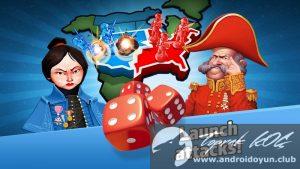 risk küresel hakimiyeti-v1-4-29-244-mod-apk-para hileli-3