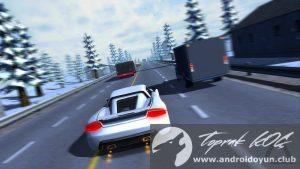 -road yarışçı-evrim-v7-mod-apk-para-hile-1