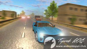 -road yarışçı-evrim-v7-mod-apk-para-hile-3