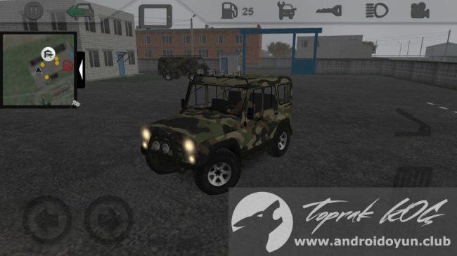 Rus-jip-v1-5-4-mod-apk-car-hileli
