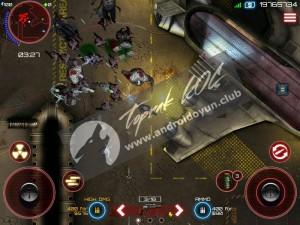 sas-zombi saldırısı-4-v1-4-0-mod-APK-para-hileli-1