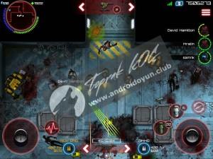 sas-zombi saldırısı-4-v1-4-0-mod-apk-para-hileli-2