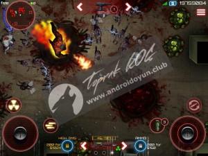 sas-zombi saldırısı-4-v1-4-0-mod-apk-para-hileli-3
