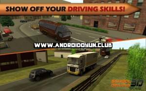 Okul-sürüş-3d-1-7-1-Exp kesit Otomobil hile 2_androidoyunclub