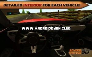 Okul-sürüş-3d-1-7-1-Exp kesit Otomobil hile 3_androidoyunclub