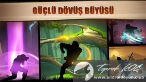 gölge-Fight-2-v1-9-14-mod-apk-para-hile-2