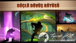 gölge-Fight-2-v1-9-22-mod-apk-para-hile-2
