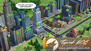 simcity-BuildIT-v1-6-3-32816-mod-apk-mega-hileli-3