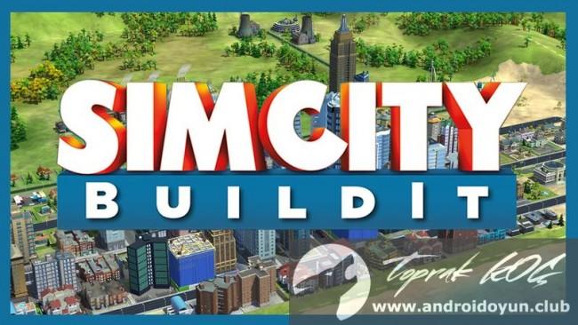 Sabit SimCity-BuildIT-v1-6-3-32816-mode-apk-mega-
