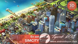 simcity-BuildIT-v1-7-8-34921-mod-apk-para-hile-1