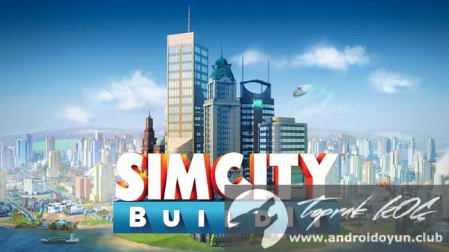 simcity-BuildIT-v1-9-9-38138-mod-apk-para hileli