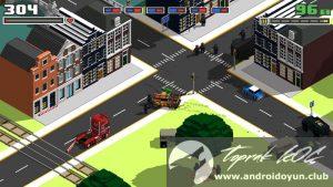 Smashy-road arena-v1-0-8-mod-apk-para-hile-1