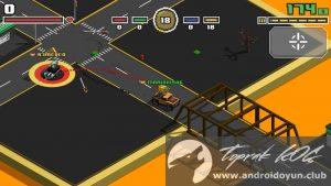 Smashy-road arena-v1-0-8-mod-apk-para-hile-2