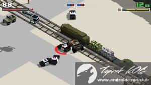 Smashy-road arena-v1-0-8-mod-apk-para-hile-3
