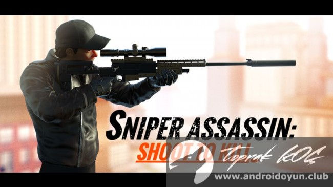 3D-sniper-katil-v1-9-1 modlu apk para hileli