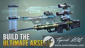 sniper-öfke-v1-0-0l-mod-apk kurşun hile-3