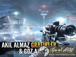sniper-öfke-v1-7-1a-mod-apk-mega-hileli-2