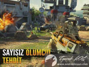 sniper-öfke-v1-7-1a-mod-apk-mega-hileli-3