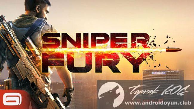 sniper-öfke-v1-7-1a-mod-apk-mega-hileli