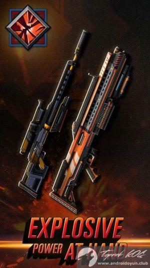 sniper-x-ustalık-jason-statham-v1-5-4-mod-apk-para-hile-1