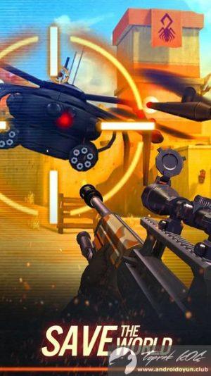 sniper-x-ustalık-jason-statham-v1-5-4-mod-apk-para-hileli-2