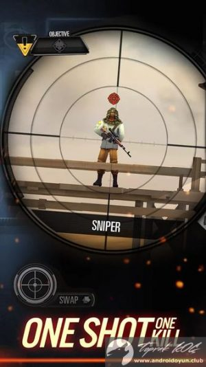 sniper-x-ustalık-Jason Statham v1-5-4-mod-apk para hileli-3