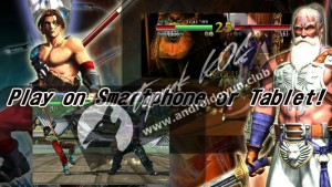 Soulcalibur v1-0-15-tam APK-SD-veri-2