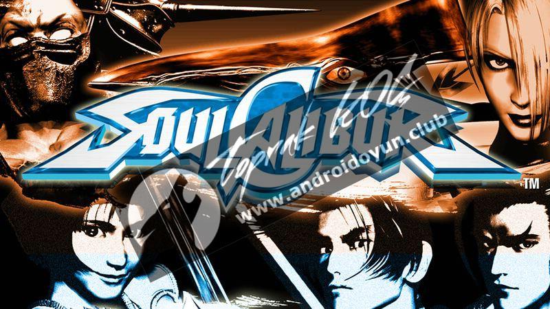 Soulcalibur v1-0-15-full-apk sd veri