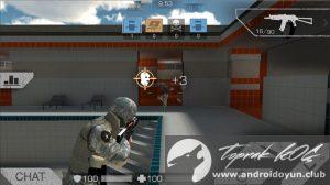 Standoff Çok Oyunculu v1-17-0-mod-apk-para-cheat-1