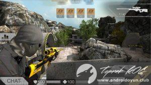 Standoff Çok Oyunculu V1-17-0-MOD-APK-Para-Cheat-2