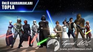 Yıldız Savaşları Kahramanlar Gökadası v0-1-108157-mod-apk-enerji-manipüle-2