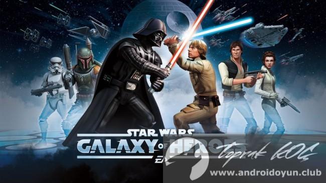 yıldız-savaşları-galaksi-of-kahraman-v0-1-108157-apk mod-güç-hileli