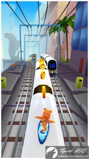 Metro-sörfçü-v1-57-0-mod-APK-para-hile-3