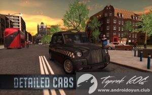 Taksi sim-2016-v1-2-0-mod-apk-para-hile-2