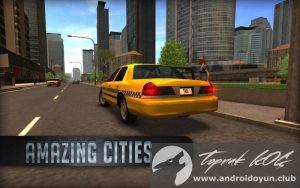Taksi sim-2016-v1-2-0-mod-apk-para-hile-3
