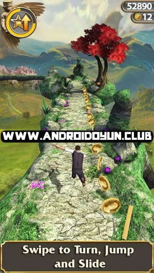 Temple run-oz-1-6-2-full-apk-1