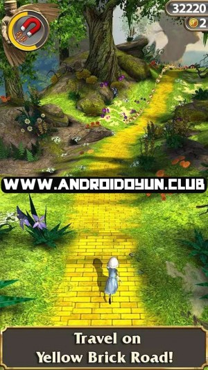 Temple run-oz-1-6-2-full-apk-2