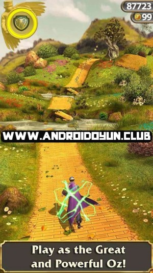 Temple run-oz-1-6-2-full-apk-3