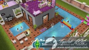 -Sims-freeplay-v5-15-0-mod-APK-para-hile-1