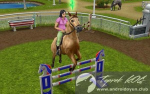 -Sims-freeplay-v5-15-0-mod-apk-para-hile-2