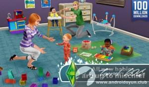 -Sims-freeplay-v5-15-0-mod-apk-para hileli-3