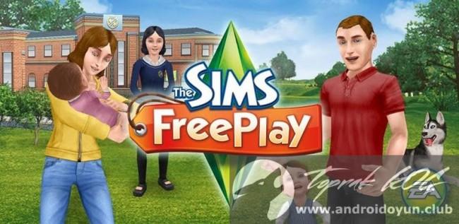 v5-15-0-Sims-freeplay modu apk para hileli
