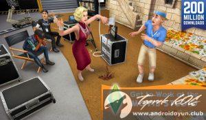 -Sims-freeplay-v5-23-1-mod-APK-para-hile-1