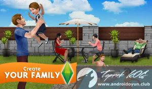 -Sims-freeplay-v5-23-1-mod-apk-para hileli-2