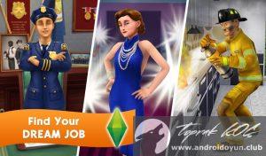-Sims-freeplay-v5-23-1-mod-apk-para hileli-3