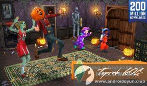 -Sims-freeplay-v5-25-1-mod-APK-para-hile-1