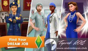 -Sims-freeplay-v5-25-1-mod-APK-para-hile-2