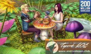 -Sims-freeplay-v5-26-1-mod-apk-para hileli-1
