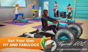 -Sims-freeplay-v5-26-1-mod-apk-para hileli-2