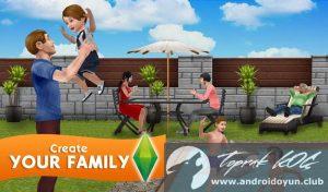 -Sims-freeplay-v5-26-1-mod-apk-para hileli-3